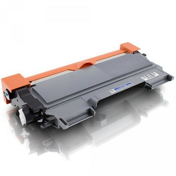 Toner Brother TN2010, DCP 7055, DCP, 7055W, 7057E