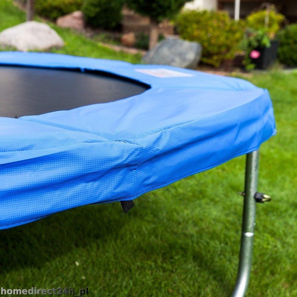 m sell szybkie i sprawne zakupy os ona na spr yny do trampoliny 244 250 cm 7 ft m sell. Black Bedroom Furniture Sets. Home Design Ideas